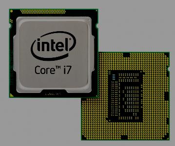 金メッキや金工業品CPU